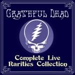 Grateful Dead - Mason's Children (Live at the Civic Auditorium, Honolulu, HI 1970)