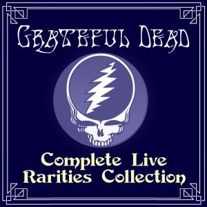 Grateful Dead - Let It Rock (Live Jai-Alai Fronton, Miami, FL 6/23/74)