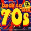 Back to the 70's: Super 18 Hits (Rerecorded Version)