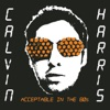 Acceptable In the 80s (Remixes) - EP, Calvin Harris
