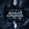 Andrzej Sapkowski - Time of Contempt (Unabridged) artwork