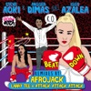 Beat Down (feat. Iggy Azalea) [Remixes] - Single, Steve Aoki & Angger Dimas
