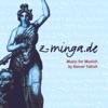 z-minga.de - Music for Munich