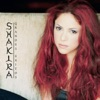 Shakira: Grandes Éxitos