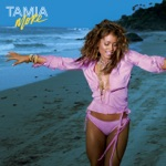 Tamia - Into You