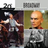 Best of / 20th Century - Broadway