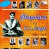 Ghazalain of K L Saigal Vol 1 2