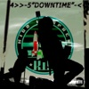 Downtime - Single, Kidz In Space