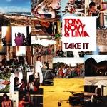 Tom Novy / Lima