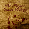The District 13 Players - Music Inspired by The Hunger Games Trilogy artwork
