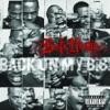 Back On My B.S. (Bonus Track Version)