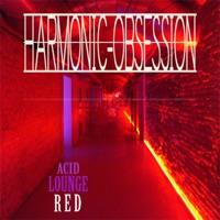 Acid Lounge: Red