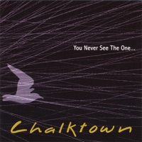 You Never See The One by Chalktown on Apple Music