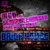 Brick House (feat. Simon Green) - Single ジャケット写真