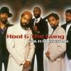Kool Funk Essentials CD 1 ジャケット写真