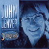 3 Originals, John Denver