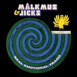 Stephen Malkmus & The Jicks - Gardenia