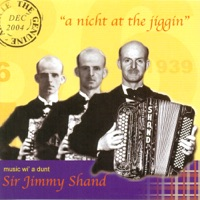 A Nicht at the Jiggin by Jimmy Shand on Apple Music