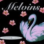 Melvins - Queen