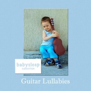 Guitar Lullabies