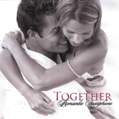 Together: Romantic Saxophone