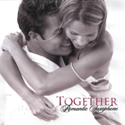 Together: Romantic Saxophone - Glendon Smith - Glendon Smith