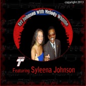 Syl Johnson - Different Strokes