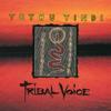 Yothu Yindi - Treaty artwork