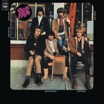 Moby Grape - Indifference (Audition Version) [Mono]
