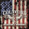 Colt Ford - Declaration of Independence Deluxe Edition Album