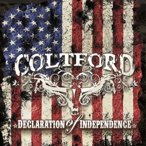 Colt Ford - All of My Tomorrows feat. Russell Dickerson