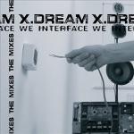X-Dream - Superintelligence