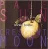 Pale Sun Crescent Moon, Cowboy Junkies
