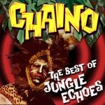 Chaino - Jungle Chase