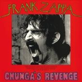 Frank Zappa - Tell Me You Love Me