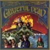 Grateful Dead ジャケット写真