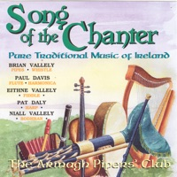Songs Of The Chanter by The Armagh Pipers Club on Apple Music