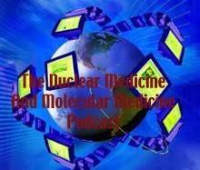 The Nuclear Medicine and Molecular Medicine Podcast