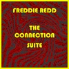 The Connection Suite (feat. Freddie Redd & Tina Brooks) ジャケット写真