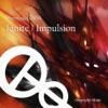 Ignite / Impulsion - EP - Single ジャケット写真
