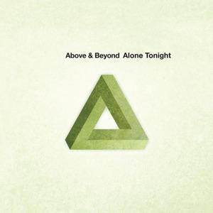 Alone Tonight Mp3 Download