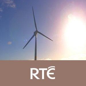 RTÉ - The Quantum Leap