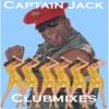 Captain Jack - Drill Instructor