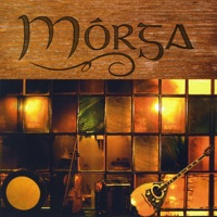 Mórga by Mórga on Apple Music