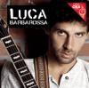 Luca Barbarossa - Ho Bisogno Di Te artwork