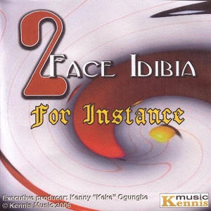 For Instance - Single Mp3 Download