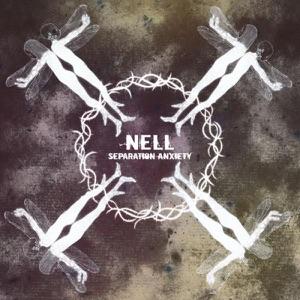 NELL - 기억을 걷는 시간