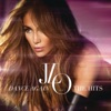 Jennifer Lopez - Dance Again feat Pitbull Song Lyrics