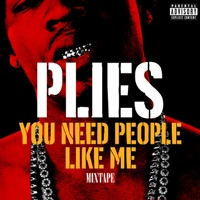 You Need People Like Me 1 Mp3 Download