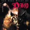 Dio - The Very Beast of Dio Album